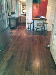 flooring ridgeland ms