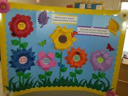 Ideas For Decorating Kindergarten Classroom 530 Best Preschool Set Up Organization U0026 Decorating Ideas Images