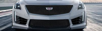 cadillac cts emblem cadillac 2018 cts v sedan exterior photos