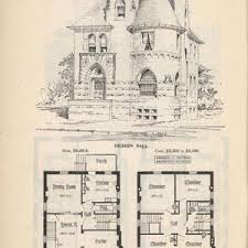 sears homes floor plans sears homes house plans small s cottage era craftsman style 1920