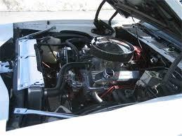 chevrolet camaro engine cc 1974 chevrolet camaro z28 for sale classiccars com cc 779979