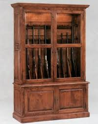 Gun Cabinet Specifications Victorian Gun Cabinet Zgithub 1880s Safari Game Room Pinterest