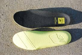Jual Insole Nike insoles buyskateshoes skate news