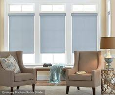 Shades Of Light Coupon Code Relaxing Living Room With Our Modern Roller Shades In Calming