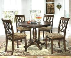 oval dining table set for 6 formal dining table set pub dining set formal dining table sets for
