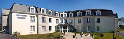 acheter une chambre en maison de retraite investir dans une maison de retraite mode d emploi immobilier
