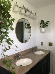 master bathroom makeover u2013 a carrie u0027d affair blog