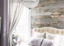 bedroom chandelier ideas 20 bedroom chandelier ideas that sparkle and delight