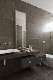107 best gabinetes de baños images on pinterest bathroom ideas