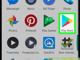 telegram apk file how to update telegram on android 5 steps with pictures