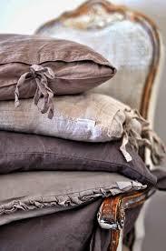 52 best len linen images on pinterest cushions linen bedding