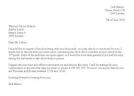 Formal Letter Asking Information brilliant ideas of sle of formal letter requesting information