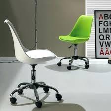 housse chaise bureau housse chaise bureau 514xcqr5l9l sy450 ikea protection pour de