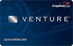Visa Business Card Dansdeals The Hottest Airfare Credit Card U0026 Shopping Deals
