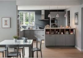 idee cuisine ouverte deco salon cuisine ouverte deco cuisine ouverte sur le salon