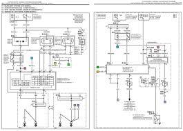 suzuki ignis wiring diagram with simple images 70311 linkinx com