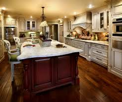 large kitchen island for sale antique kitchen island big designs with additional large kitchen