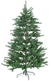 amazon black friday christmas tree cheap christmas decoration ideas where to buy budget christmas