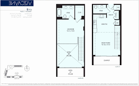 unique house plans with open floor plans open floor house plans together with unique house plans with open
