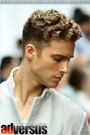 regular hairstyle mens curly hairstyles for men curly hairstyles curly and galleries