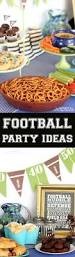 131 best super bowl images on pinterest football birthday