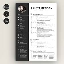 free resume templates 89 breathtaking cool creative download