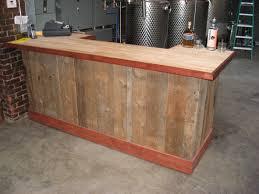 reclaimed wood coffee table 1 playuna