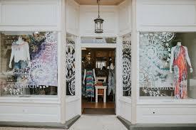 home design show grand rapids our stores u2013 lee u0026 birch