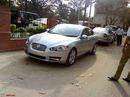 land rover jaguar jaguar land rover opens dealership in new delhi team bhp