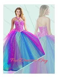 quinceanera dresses 2016 2016 quinceanera dresses fox dresses