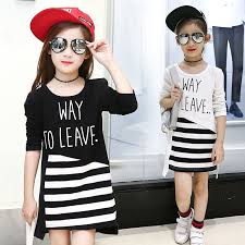 Online Buy Wholesale Teen Girls by Online Buy Wholesale White Long Dresses For Teenage Girls From