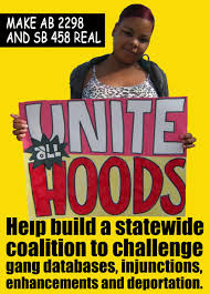 Challenge Harmful Youth 4 Justice Archive Wednesday 2 08 17 Next Coalition