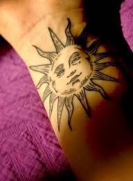 40 beautiful sun designs and ideas