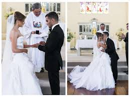 wedding dress hire perth wedding dj hire perth european perth wedding dj mc dj giorgio