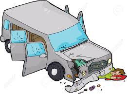 wrecked car clipart awesome car crash drawing images everything you need to know about
