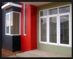 desain jendela kaca minimalis inspirasi desain jendela rumah minimalis informasi desain dan tipe