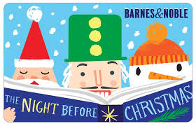 Barnes And Noble Coupon Code Free Shipping Gift Cards Barnes U0026 Noble