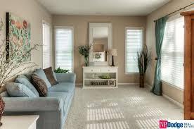 livingroom carpet cottage living room with carpet high ceiling in omaha ne