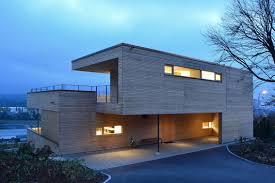 15 contemporary homes on a custom modern hillside homes home