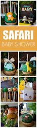 best 25 safari theme baby shower ideas on pinterest jungle