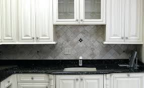 granite countertops for ivory cabinets kitchen white kitchen cabinet black countertops ivory cabinets with
