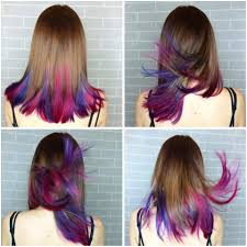 hair colours best hair colour ideas for 2015 in singapore beauty undercover