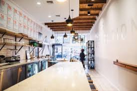 how to start an interior design business how to start your own juice bar business startup jungle