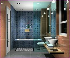bathroom mosaic tile ideas gorgeous design ideas 20 bathroom mosaic tile designs home