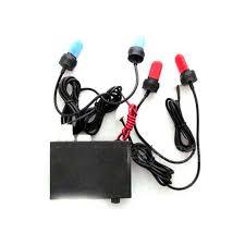 strobe lights for car headlights car u spiral tube fog l flash l strobe light headlight rear