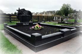 headstone cost headstone surrounds gravestones