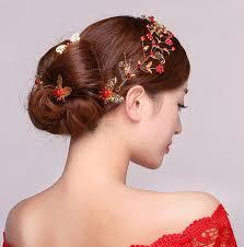 hair fascinators top bridal hair fascinators jewellery