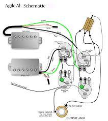 gibson 490r pickup wiring diagram gibson free wiring diagrams