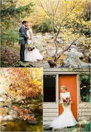 The Great Barn At Stone Mountain Best 25 Fall Mountain Wedding Ideas On Pinterest Woods Wedding