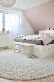 Schlafzimmer Englischer Landhausstil 25 Englische Schlafzimmer Interieur Ideen Designer Musterzimmer